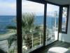 Alüminyum Pencere Camı